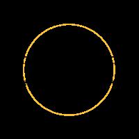 pekakruha logo
