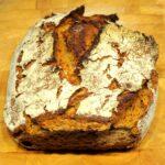 Ajdov kruh brez gnetenja