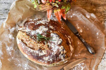 Ajdov kruh z radensko